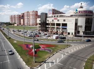 Краснодар стал лучшим торговым городом России
