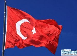 На Кубани начались выборы президента Турции