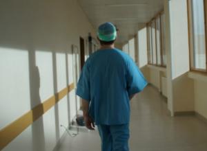 Двое «ленивых» врачей залечили мужчину до смерти на Кубани