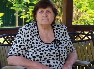 Мать бывшего вице-губернатора Кубани Ахеджака похоронили