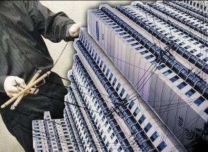 «СРВ» добивается взыскания долга с крупнейшей управляющей компании Самары