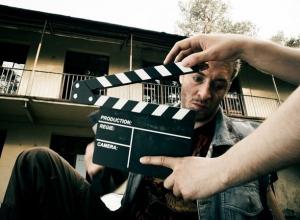 Краснодарский край выбран для съемки фильма «Цензор»