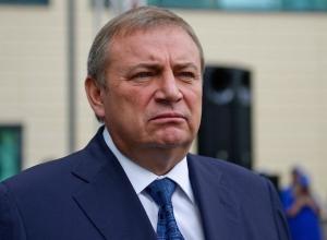 Всего 2% от расходов на ЧМ-2018 отбил Сочи