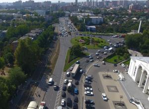 В Краснодаре больше не будет заторов в час-пик: предложены меры по урегулированию движения