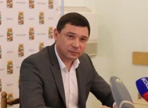 Мэр Краснодара рассказал, на какой стадии находятся переговоры о реконструкции «Авроры»