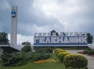 Автобусное сообщение свяжет Донецк и Геленджик