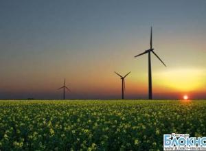 На Кубани апробируют нормативные документы в сфере альтернативной энергетики