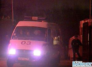 В Краснодарском крае от употребления «спайса» скончалась девушка из Луганска