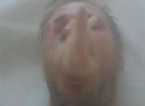 Появился третий подозреваемый в деле «краснодарских каннибалов»