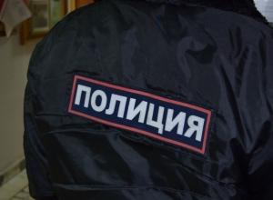 В Краснодарском крае пьяный мужчина угнал машину своего соседа