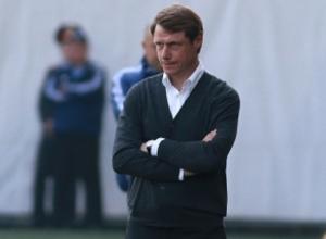 ФК «Краснодар» проиграл «Зениту» с разгромным счетом