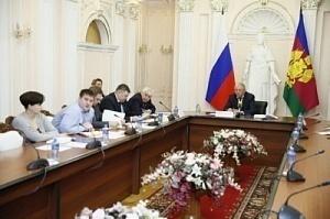 Энергосистему на Кубани подготовили к экстремальным нагрузкам