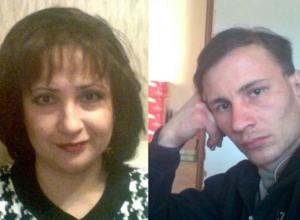 Фрагменты тела, найденные в доме «краснодарских каннибалов», принадлежат женщине