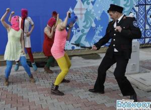 Кубанского казака Григория Учкурова исключили из войска за «блоггерство»