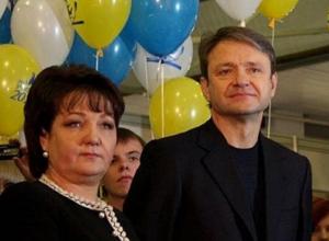 Ответила на обвинения «назначенец» Александра Ткачева экс-губернатора Краснодарского края