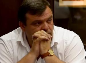 Информация о задержании вице-мэра Сочи Ивана Бомбергера пока не подтвердилась