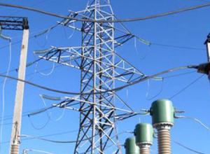 «Юридическое агентство «СРВ» добилось приостановки дела о банкротстве «Дагестанская энергосбытовая компания»