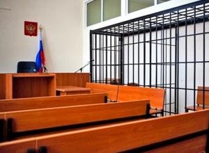 В Краснодарском крае ревизор потребовал взятку в размере полумиллиона рублей