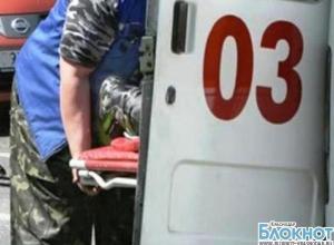 В Ленинградском районе автомобиль сбил пешехода насмерть