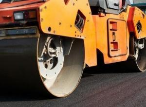 За 28 млрд рублей на Кубани отремонтируют 650 километров дорог