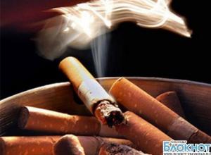 В Анапе погиб человек из-за непотушенной сигареты
