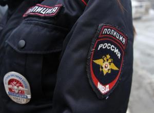 На Кубани пенсионер зверски убил соседа и закопал труп во дворе дома