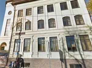 О массовом обмане сообщают клиенты краснодарского риелторского агентства