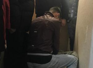 Краснодарский Раскольников: мужчина убил занявшую ему денег старушку