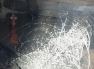 Стали известны подробности аварии с маленькими детьми и женщинами на Кубани
