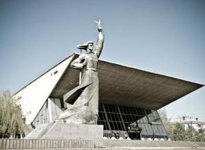 Если Сергей Галицкий не передумал, то «Аврору» в Краснодаре отреставрируют