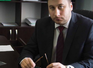 «Суды Краснодара часто встают на сторону работника», - адвокат об увольнении в «Магните»