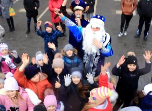 Квартиры в Краснодаре с новогодними скидками предлагает группа компаний «ГИК»