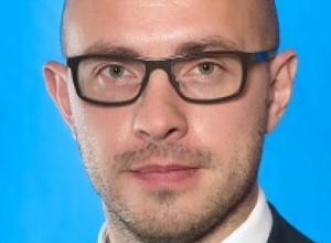 На место арестованного вице-мэра Сочи назначили ВРИО