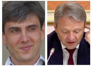 Александра Ткачева «подвел» Сергей Галицкий: история с продажей «Магнита» получила продолжение