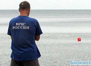 Обнаружено тело погибшей  в Азовском море девушки