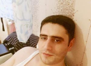 Отчима убитой девочки в Сочи арестовали на два месяца