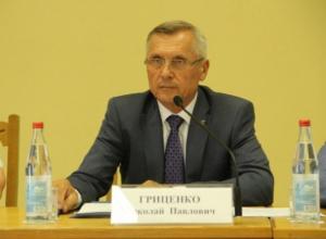 Единороссы Кубани горячо поддержали идею повышения пенсионного возраста в России