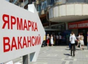 В Краснодаре проведут ярмарку вакансий для женщин