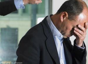 На Кубани двух депутатов лишили постов за сокрытие миллионов