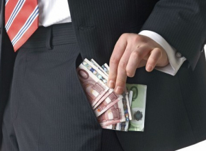 Чиновники Кубани скрыли 29 млн рублей в 2018 году