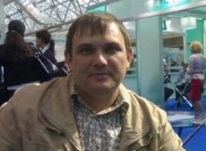 В Сочи на замглавы департамента городского хозяйства возбудили уголовное дело