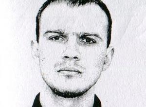 Житель Кубани стал одним из наиболее опасных разыскиваемых преступников в России
