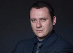 Коммунист Александр Сафронов: Иностранные инвестиции это хорошо, но где отечественные инвестиции?