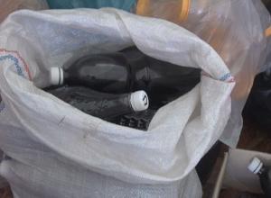 В Адыгее пенсионерки организовали бизнес по продаже суррогата
