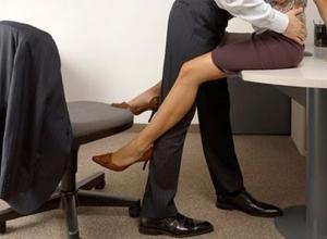 Ради зарплаты в 100 тысяч краснодарцы готовы «подсидеть» коллегу и даже вступить в интимные отношения