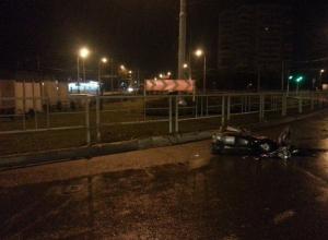 В Краснодаре появилась проклятая для мотоциклистов улица