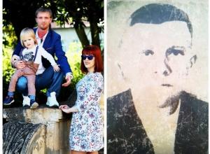 Честь солдата, ошибочно осужденного за убийство дочери 70 лет назад, отстаивает правнук