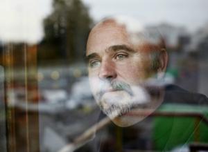 «Страшно выходить из дома»: толпа наркоманов запугала жителей целого района Сочи