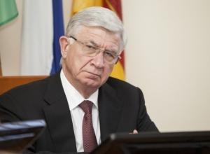 Член КПРФ раскритиковал скандальное интервью экс-мэра Краснодара