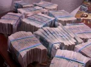 Краснодарец заработал миллионы рублей, продав три чужие иномарки